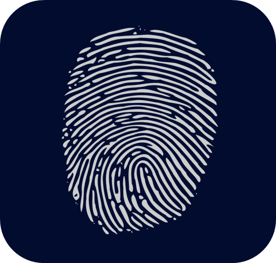 "biometric devices paper - biometrics is, ""the automated use of physiological or behavioral characteristics to determine or verify identity (biometricgroupcom, 2014)""16 the purpose of the paper is to provide information about different forms of biometrics."